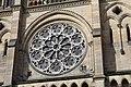 Église Sacré Cœur Moulins Allier 9.jpg