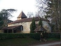 Église Saint-Aubin1.jpg