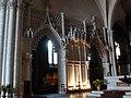 Église Saint-Léger (Cognac) 03.jpg