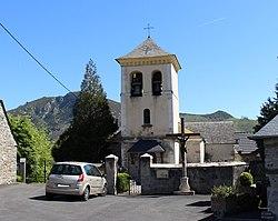 Église Saint-Martin de Viger (Hautes-Pyrénées) 1.jpg
