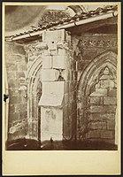 Église Saint-Pierre de La Réole - J-A Brutails - Université Bordeaux Montaigne - 0334.jpg