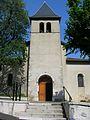 Église Seyssinet-Pariset.jpg