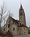 Église St Germain Vitry Seine 7.jpg