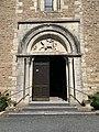 Église St Martin Baneins 5.jpg