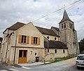 Église St Rémy Montévrain 1.jpg