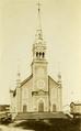 Église Ste-Apolline 1926.png