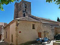 Église du Barroux 4.jpg