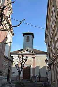 Église réformée Saint-Jean de Mulhouse.jpg