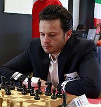 Étienne Bacrot.2015.jpg