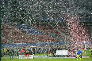 ÖFB Cup-Finale 2015 44.JPG