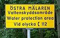Östra Mälaren Vattenskyddsområde.jpg