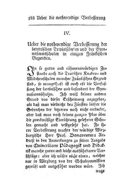 File:Über die nothwendige Verbesserung der lateinischen Trivialschulen und der Gymnasiumsschulen in einigen Fränkischen Gegenden.pdf