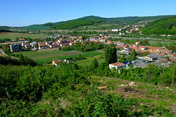 Česká (north part).JPG