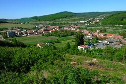 Česká (north part).JPG