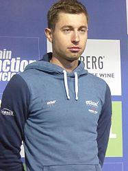 Łukasz Wiśniowski