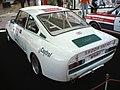 Škoda 130 RS-white-back.jpg