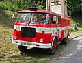 Škoda 706RTHP Svařeň 02.JPG