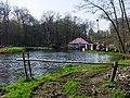 Żerzyno, rzeka Rega - panoramio.jpg