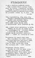 Życie. 1898, nr 16 (16 IV) page06 Selim.png