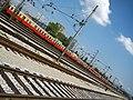 Železniška postaja (2764036420).jpg