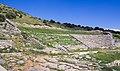 Αρχαίο θέατρο Θορικού 7018.jpg