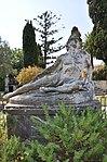 Αχίλλειο στην Κέρκυρα στον οικισμό Γαστουρίου(photosiotas) (85).jpg