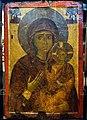 Βυζαντινό Μουσείο Καστοριάς 36.jpg