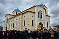 Εκκλησία της Παναγίας στα Φιλιατρά Μεσσηνίας..jpg