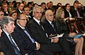 Επίσκεψη ΥΦΥΠΕΞ κ. Σ. Κουβέλη στην Κωνσταντινούπολη - Visit of Deputy FM S. Kouvelis to Istanbul (5141917039).jpg