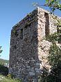 Ο πύργος της Κατοχής - panoramio.jpg