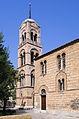 Ρωσική εκκλησία Αθηνών 1042.jpg