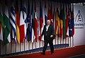 Συμμετοχή Υπουργού Εξωτερικών, Ν. Κοτζιά, στην 11η Σύνοδο Κορυφής ASEM (Μογγολία, 15-16.07.2016) (28319030935).jpg