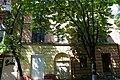 Івано-Франківськ, Житловий будинок (мур.), вул. І. Франка 5.jpg
