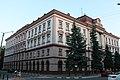 Івано-Франківськ, вул. Галицька 2.jpg