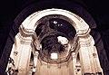 Інтер'єр костелу в Тайкурах.jpg