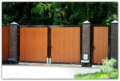 Автоматические распашные ворота.png