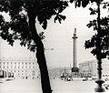 Александровская колонна 1980.jpg