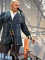 Алексей Кортнев на концерте в Донецке 6 июня 2010 года 114.JPG