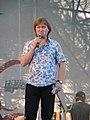 Андрей Рожков на концерте в Донецке 6 июня 2010 года 021.JPG