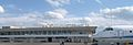 Аэропорт Осетии-Беслан.JPG