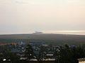 Байкал Остров Ярки.jpg