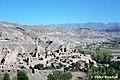Бамиан.jpg
