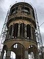 Башня водонапорная год постройки 1937 памятник архитектурыIMG 1735.jpg