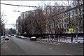 Бескудниковский переулок - panoramio (4).jpg
