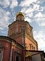 Богоявленский монастырь2613.JPG