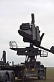 Бойові стрільби зенітних ракетних підрозділів Повітряних Сил та Сухопутних військ ЗС України (31894603938).jpg