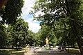 Братська могила воїнів Радянської Армії, IMG 1234.jpg