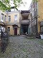 Будинок №8 по вулиці Андріївський узвіз у Подільському районі м.Києва 2.JPG