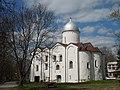 Великий Новгород - Ц. Иоанна Предтечи на Опоках.jpg