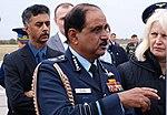 Визит делегации ВС Индии в Севастополь (2013, 13).jpg